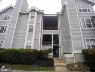600 Moonglow Road UNIT 101, Odenton, MD 21113 - MLS#: 1010000344