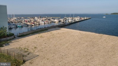 1301 Coastal Highway UNIT 258, Dewey Beach, DE 19971 - #: 1010000346