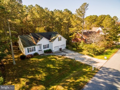 12114 Snug Harbor Road, Berlin, MD 21811 - MLS#: 1010002070