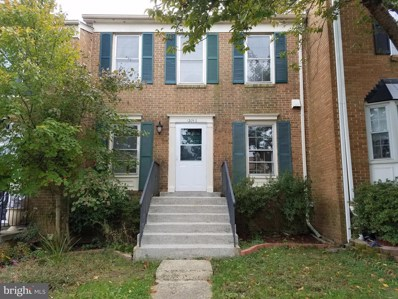 12090 Stallion Court, Woodbridge, VA 22192 - MLS#: 1010002782