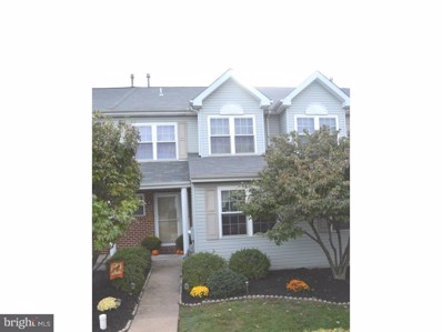 90 Forrest Court, Royersford, PA 19468 - MLS#: 1010002880