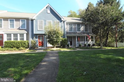 1623 Poplar Grove Drive, Reston, VA 20194 - MLS#: 1010002982