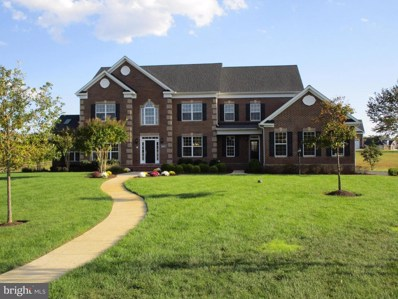 2903 Weary Creek Court, Bowie, MD 20716 - #: 1010003034