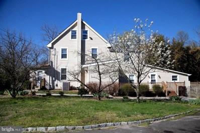 896 Centerton Road, Mount Laurel, NJ 08054 - MLS#: 1010003044