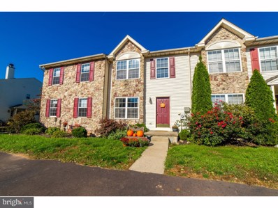 822 Dogwood Lane, Collegeville, PA 19426 - MLS#: 1010003218