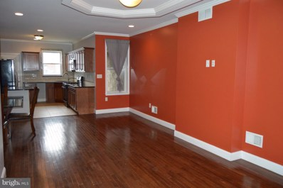 1203 N Potomac Street, Baltimore, MD 21213 - MLS#: 1010003220