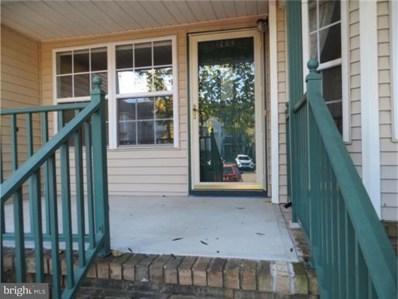 1204 Rhoads Drive, Belle Meade, NJ 08502 - MLS#: 1010003366