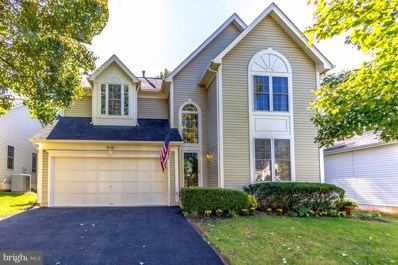 46851 Willowood Place, Sterling, VA 20165 - #: 1010003380