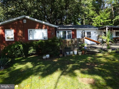 4348 Inn Street, Triangle, VA 22172 - MLS#: 1010003386