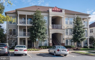 18711 Sparkling Water Drive UNIT 10-E, Germantown, MD 20874 - MLS#: 1010003456