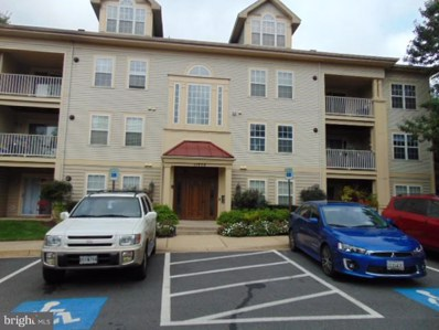 11828 Eton Manor Drive UNIT 301, Germantown, MD 20876 - MLS#: 1010003632