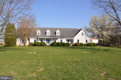 7955 Airy Hill Road, Chestertown, MD 21620 - MLS#: 1010003642