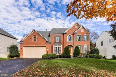 11316 Windsor Walk Court, Laurel, MD 20723 - #: 1010003660