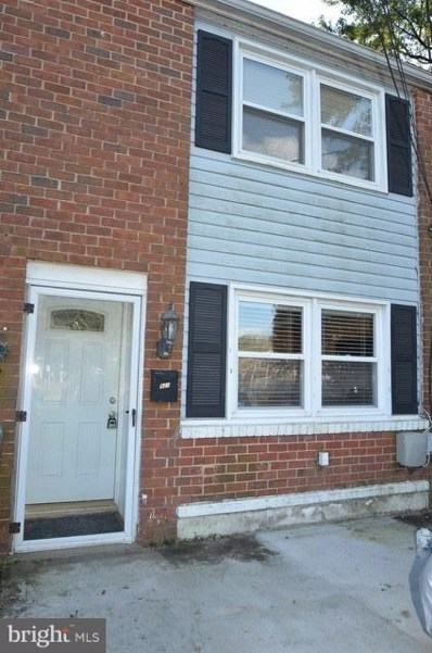 921 Imperial Court, Halethorpe, MD 21227 - #: 1010003760