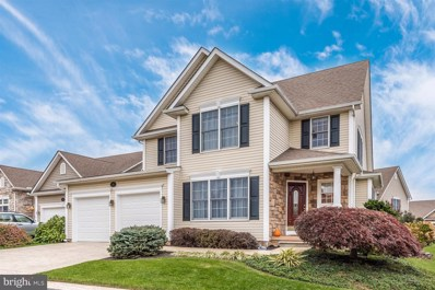 1 Sara Lane, Middletown, MD 21769 - MLS#: 1010003910