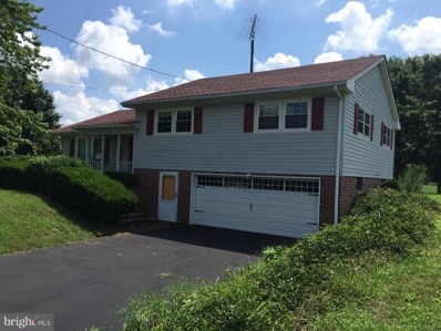 200 Meadow Brook Lane, Milford, DE 19963 - MLS#: 1010004034