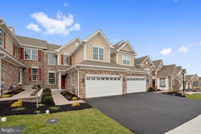 410 Shenandoah Drive, Collegeville, PA 19426 - MLS#: 1010004054