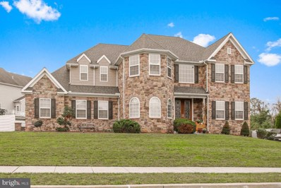 229 Torrington Drive, York, PA 17402 - MLS#: 1010004116