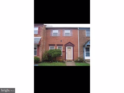 6 Providence Avenue, Doylestown, PA 18901 - MLS#: 1010004524