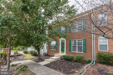 13048 Scotch Heather Place, Woodbridge, VA 22192 - #: 1010004700