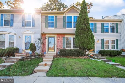 5132 Windermere Circle, Baltimore, MD 21237 - #: 1010004724