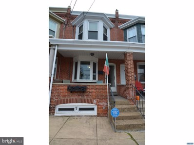 1832 W 11TH Street, Wilmington, DE 19805 - MLS#: 1010004754