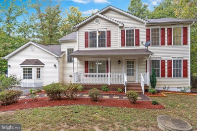 5506 Wyndemere Circle, Mineral, VA 23117 - MLS#: 1010004866