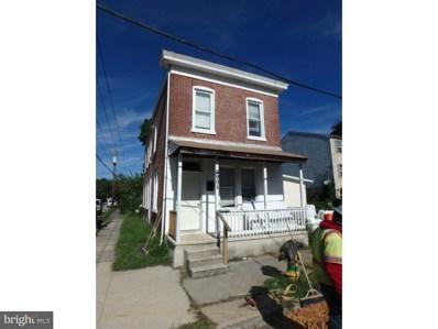 2901 N Jefferson Street, Wilmington, DE 19802 - #: 1010004880