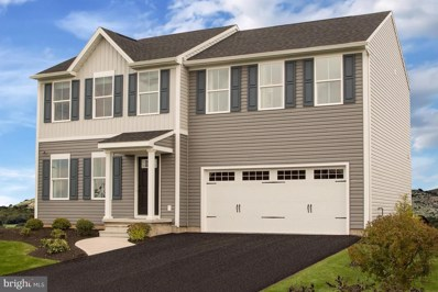 10008 Bird River Road, Middle River, MD 21220 - #: 1010004960