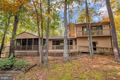 105 Carriage Court, Locust Grove, VA 22508 - MLS#: 1010004990