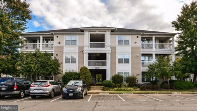 8095 Lacy Drive UNIT 203, Manassas, VA 20109 - MLS#: 1010005132