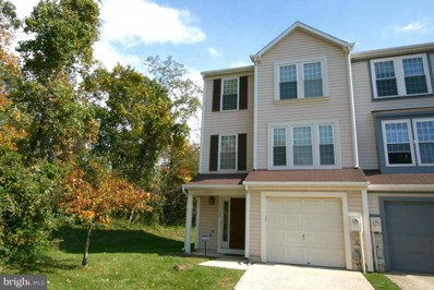 7748 Patuxent Oak Court, Elkridge, MD 21075 - MLS#: 1010005226