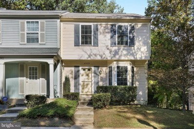 2339 London Bridge Drive, Silver Spring, MD 20906 - MLS#: 1010005320