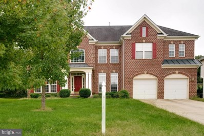10005 Oakengate Drive, Upper Marlboro, MD 20772 - MLS#: 1010007846