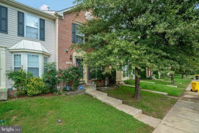 1518 Falling Brook Court, Odenton, MD 21113 - MLS#: 1010007860