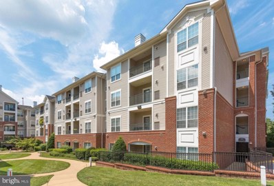 4850 Eisenhower Avenue UNIT 314, Alexandria, VA 22304 - #: 1010007906