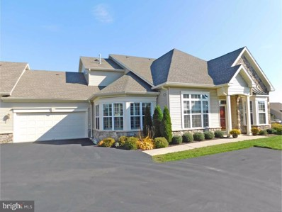 205 Willow Drive, Newtown, PA 18940 - MLS#: 1010007972