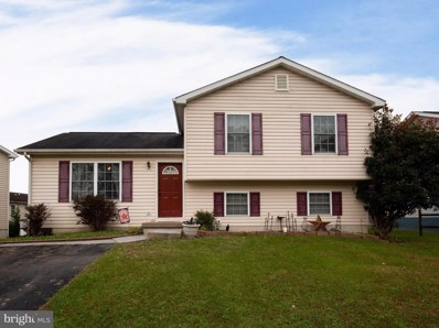93 Orion Place, Martinsburg, WV 25404 - MLS#: 1010007994