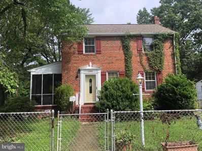 6200 Elmhurst Street, District Heights, MD 20747 - #: 1010008114