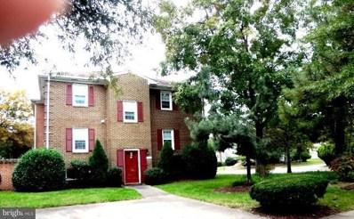 5422 Echols Avenue, Alexandria, VA 22311 - MLS#: 1010008194