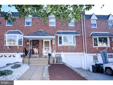 3555 Teton Road, Philadelphia, PA 19154 - #: 1010008214