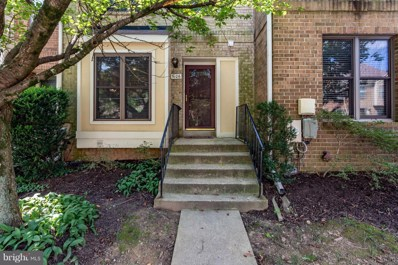 5106 King Charles Way, Bethesda, MD 20814 - MLS#: 1010008218