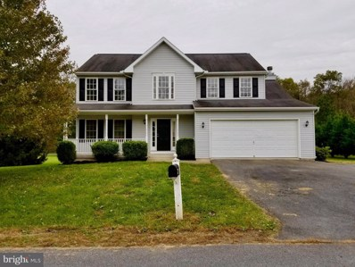 234 Viceroy Drive, Falling Waters, WV 25419 - #: 1010008308