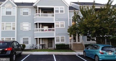 8503 Falls Run Road UNIT B, Ellicott City, MD 21043 - #: 1010008328