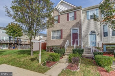 13003 Terminal Way, Woodbridge, VA 22193 - MLS#: 1010008358