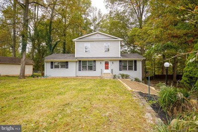 8611 North Drive, Clinton, MD 20735 - MLS#: 1010008370