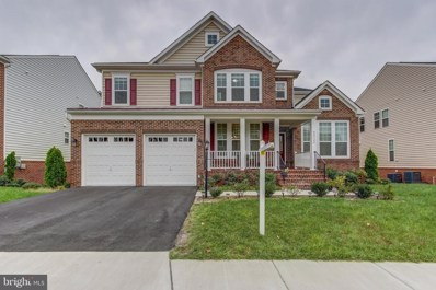 42339 Stonemont Circle, Ashburn, VA 20148 - #: 1010008396