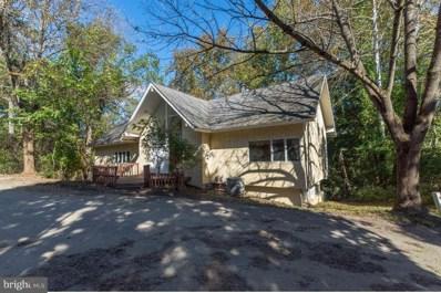 416 Mill Creek Road, Gladwyne, PA 19035 - #: 1010008578