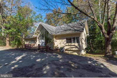416 Mill Creek Road, Gladwyne, PA 19035 - #: 1010008578