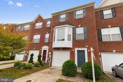 10255 Housely Place, White Plains, MD 20695 - MLS#: 1010008738
